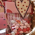 Valentine_candy_close_up