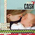 Meeting_cash_2
