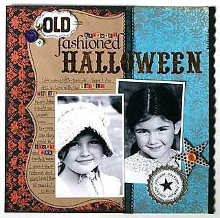 Halloween_resize