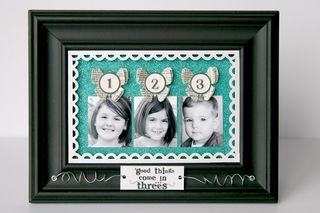 THREES frame_resize