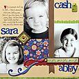 Sara, Abby, Cash_resize