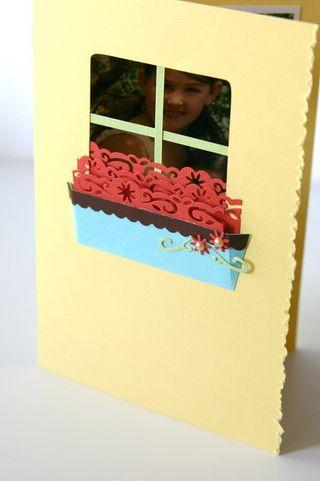 Window box photo card_2