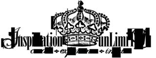 Iu09-logo