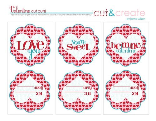 Valentine printable cards sheet_resize
