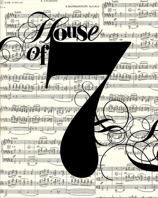 House of 7_resize