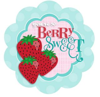 Berry sweet tag copy_resize