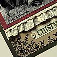 Christmastime close_resize