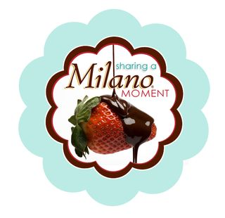 Milano moment tag_logo v2 copy