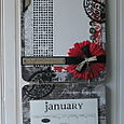 Decor_boardz_image_w_calendar