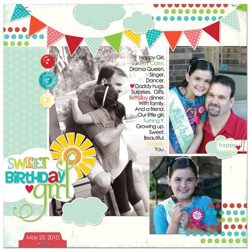 Sweet birthday girl_small