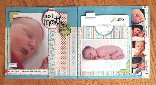 1_First Month