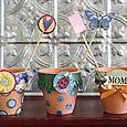 Flowerpots_resize