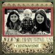 Christmastime_resize