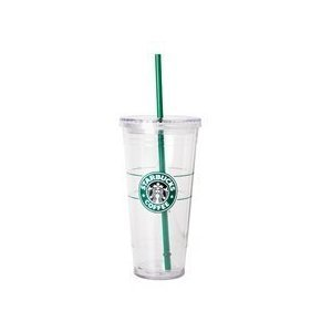 Sb cup