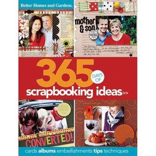 365scrapbook