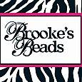 Brooke's Beads