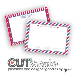 Notecards_patrioticfreebie