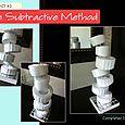 3D Design -project 2