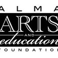Logo design- Alma Arts & Education