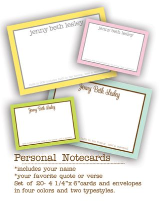 Notecards_ad