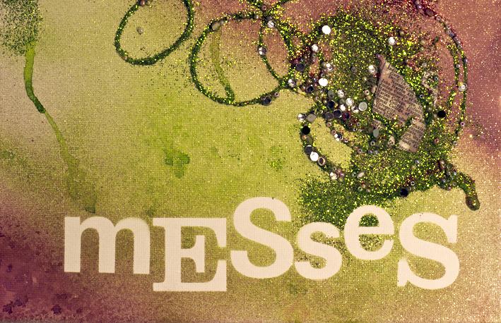 Messes_thumb