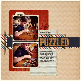 Puzzle_JannaWilson_blog