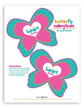 Jwdesign_valentine printable