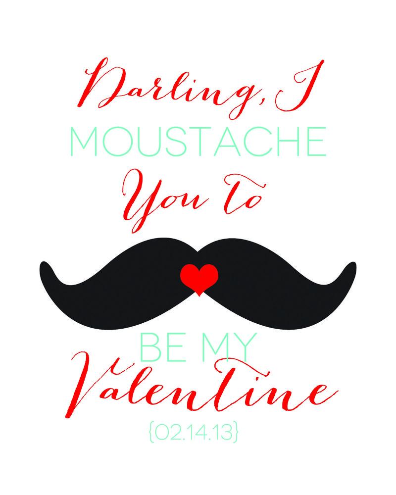 Moustache_val