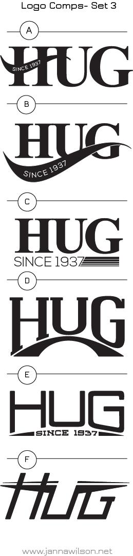 HUG_set3