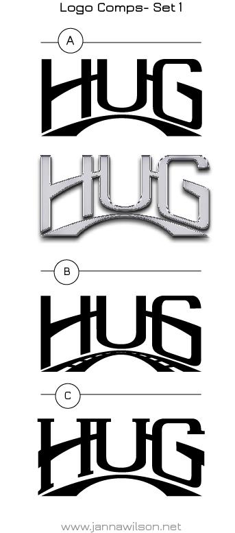 HUG_set1