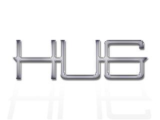 Hug_chrome4