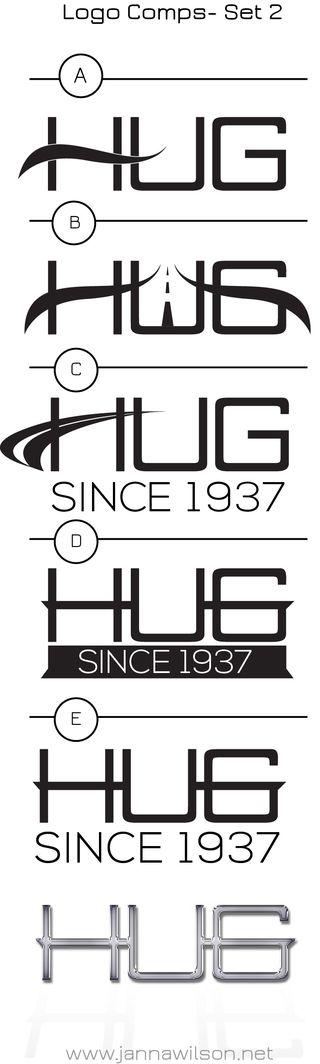 Hug_set2