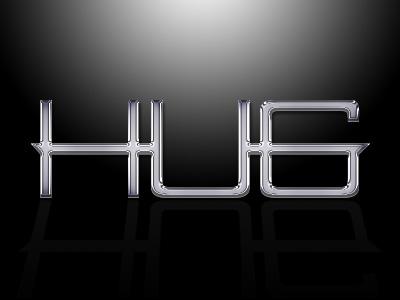 Hug_chrome3