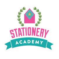 StationeryAcademy