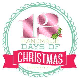 Handmade-holiday-logo