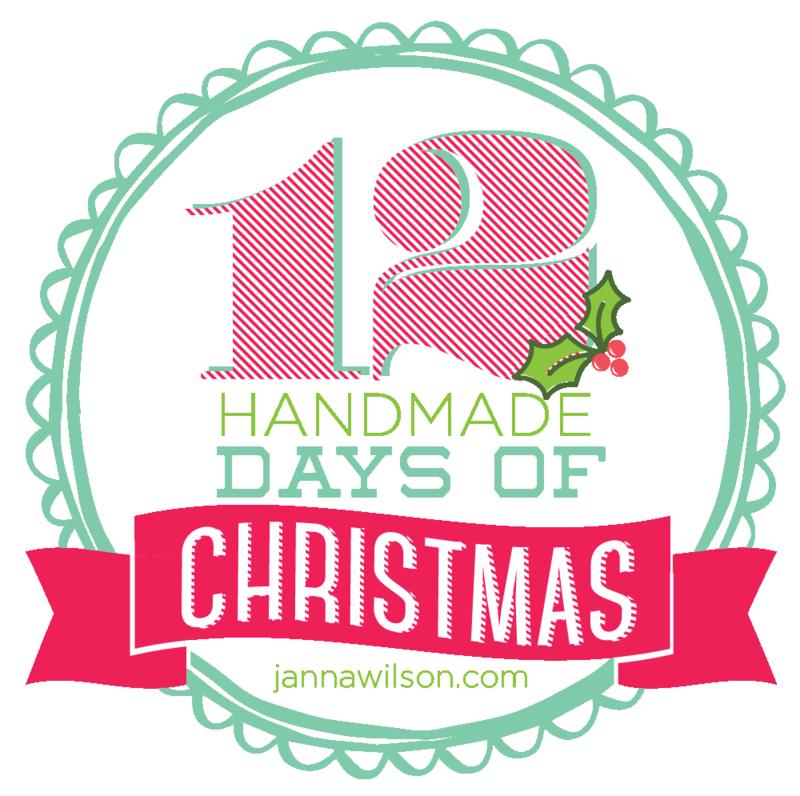 Handmade-holiday-logo
