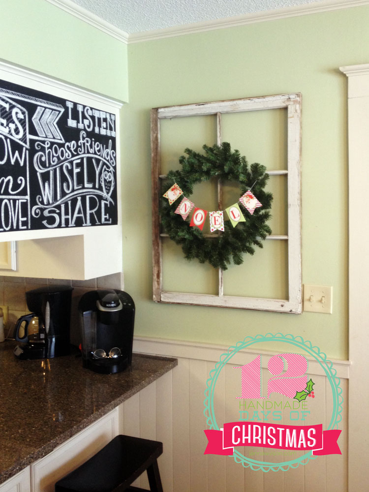 Window-wreath2