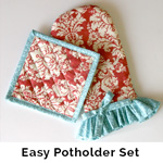 Easy_potholder_set