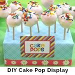Cake_pop_display