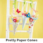 Pretty_paper_cones