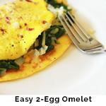 2_egg_omelet