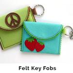 Felt_key_fobs