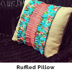 Ruffled_pillow_diy