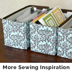Sewing_inspiration