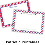 Patriotic_printable_card