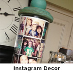 Instagram_photo_decor