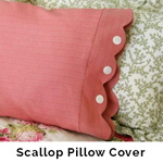 Scallop_pillow_cover