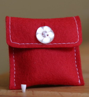 Tooth_pouch_resize