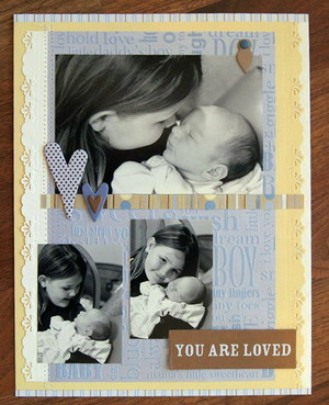 You_are_loved_layout