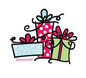 Presents_4